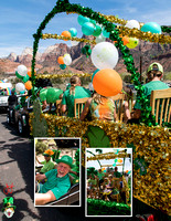 2017_0318 St. Patrick's Day Parade