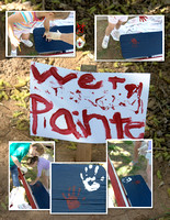 Painting the Bench 6.jpg