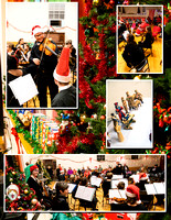 2017_1208 Rockville Christmas Collages