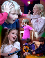 Kid Tellers Collage.jpg