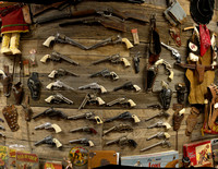 Johns Treasures Pano 2.jpg