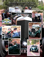 Bentley Tour Collage.jpg