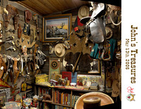 Johns Treasures Pano 3.jpg